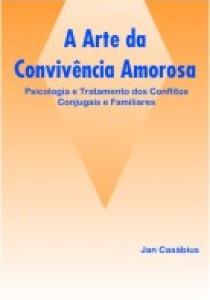 A ARTE DA CONVIVÊNCIA AMOROSA