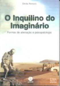O IINQUILINO DO IMAGINÁRIO