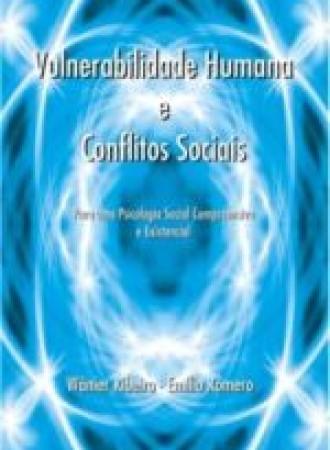 Vulnerabilidade Humana e conflitos sociais