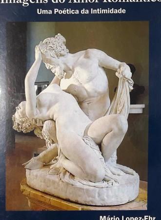 Imagens do amor romântico -276 pag.